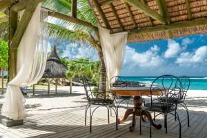 Mauritius, non solo mare