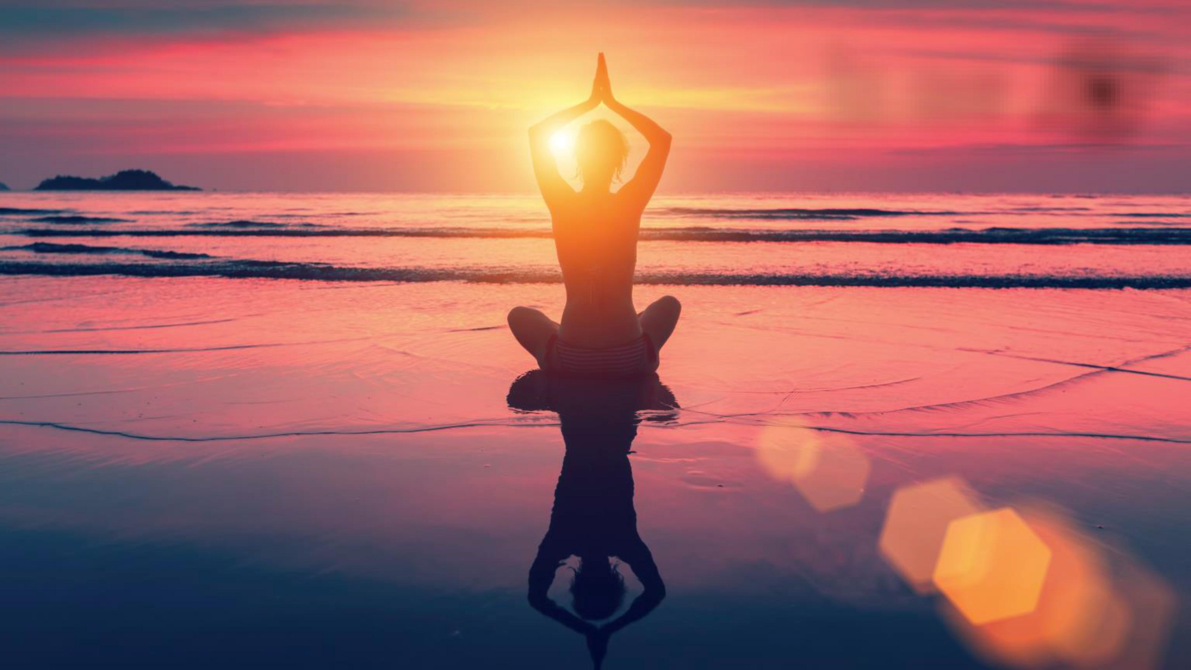 Le perle dell'India spiritualità e benessere