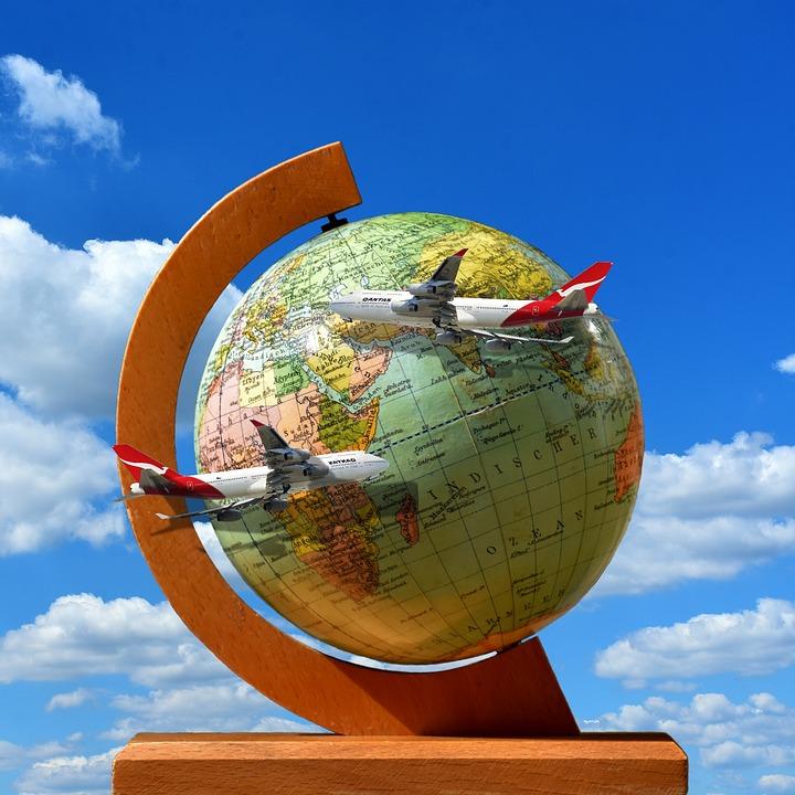 Viaggi in Italia e nel Mondo. ILC – un team di esperti consulenti.